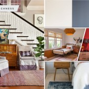 Undeniably soothing earth-tone decorating ideas 2