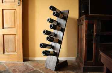 Wooden-freestanding-wine-rack-1