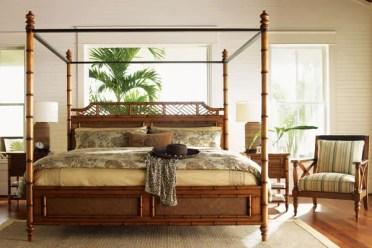 Bamboo-furniture-bedroom-2