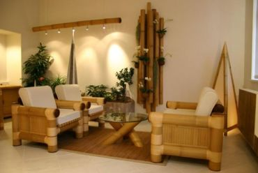 Bamboo-living-room-furniture