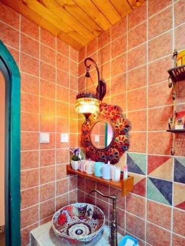 Bright-bohemian-bathroom-designs-38