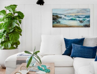 Coastal-beach-cottage-boho-california-style-