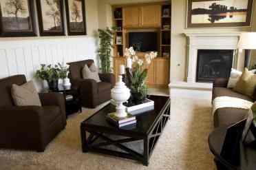 Cottage-style-living-room-oct152019-16-min