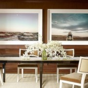 Earth-tone-decor-ideas-1579199066