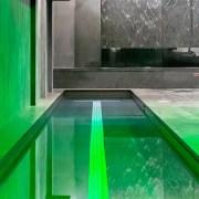 Indoor-pool-rgp-7748-1610564276