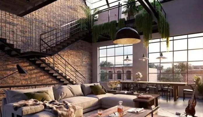 Interior-design-concepts-examples-2020-1-e1572170677304-696x606