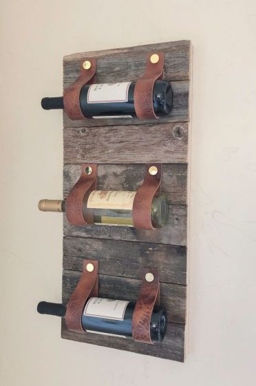Leather-wine-rack-diy-1582836643