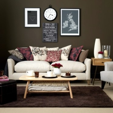 Natural-color-earth-colors-in-brown-living-room-0-226104336