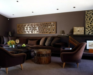 Natural-color-earth-colors-in-brown-living-room-12-226104336