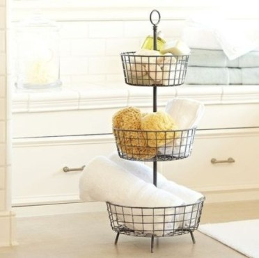Practical-bathroom-storage-ideas-40