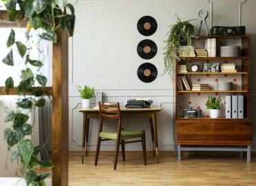 Retro_home_decor_ideas