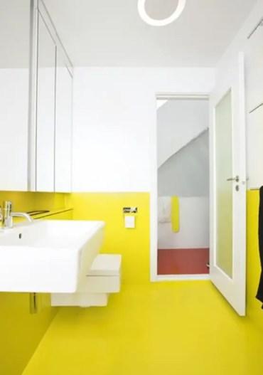 Trendy-color-block-home-decor-ideas-32-554x791-2