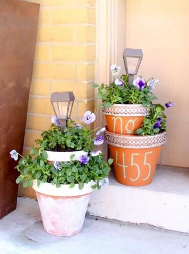 01-diy-clay-flower-pot-crafts-ideas-homebnc-1