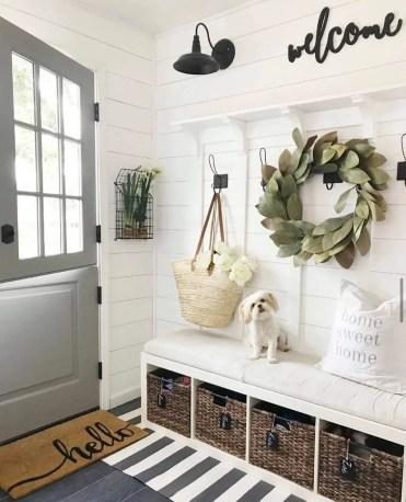 01f-best-rustic-entryway-decorating-ideas-homebnc-v5