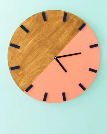 03-diy-wall-clock-ideas-homebnc