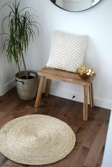 05d-diy-rustic-home-decor-ideas-homebnc-v3