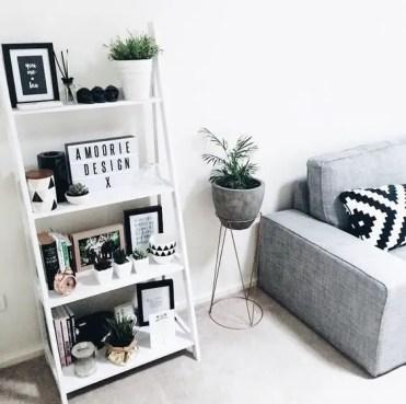 06-a-laconic-scandinavian-ladder-shelf-for-a-modern-space