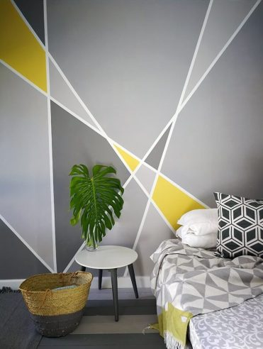 1-07b-best-bedroom-accent-wall-design-ideas-decorations-homebnc-v2