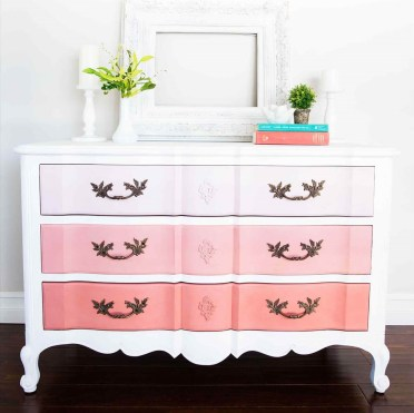 1-14-furniture-painting-ideas-homebnc