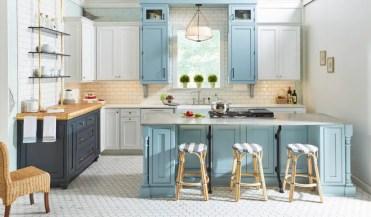 1-blue-kitchen-cabinet-ideas-1020x600-1
