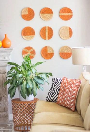 1-diy-basket-wall-art