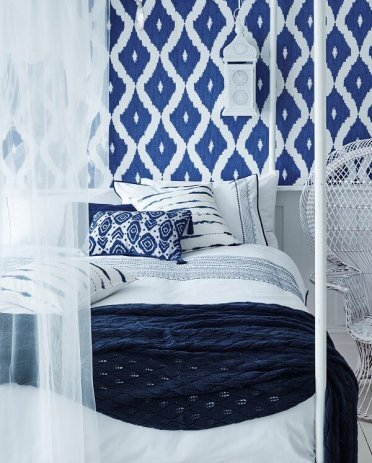 1-moroccan-interior-design-donpedrobrooklyn-6