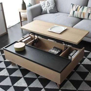1-multifunctional-coffee-table