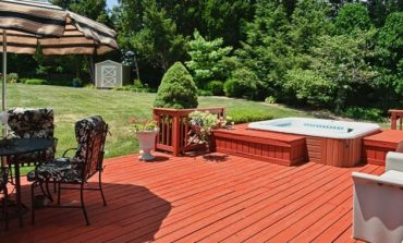 1-organized-hot-tub-deck-e1574218652236