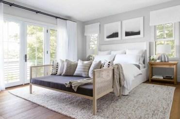 1-berkshire-lake-house-bedroom-071718x
