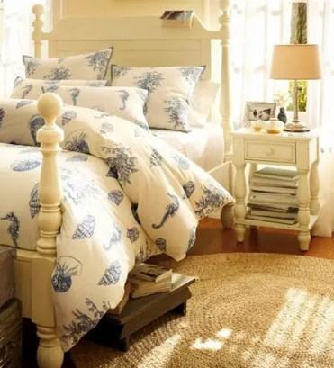 1-coastal-jute-rug-bedroom