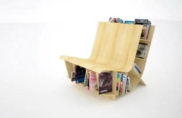 1-modern-furniture-storage-ideas-4