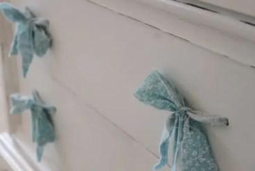 1-turquoise-drawer-pulls