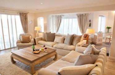10-beige-living-room-design-ideas-homebnc