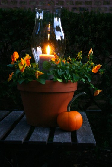 14-diy-clay-flower-pot-crafts-ideas-homebnc