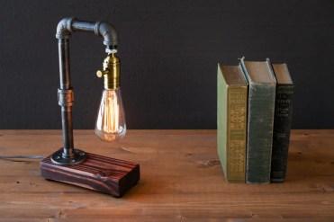 16-creative-handmade-industrial-lighting-ideas-for-your-interior-3-1536x1024-1