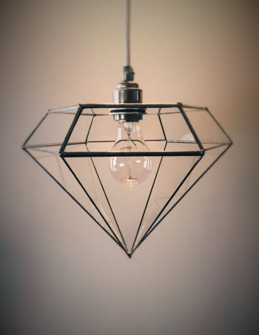 16-perfect-geometric-light-designs-to-decorate-your-home-with-12