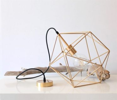 16-perfect-geometric-light-designs-to-decorate-your-home-with-2-768x661-1