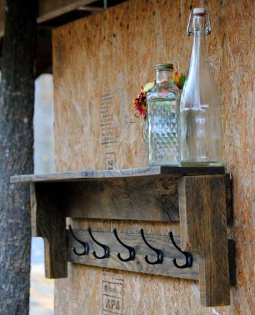 16-coat-rack-ideas-homebnc