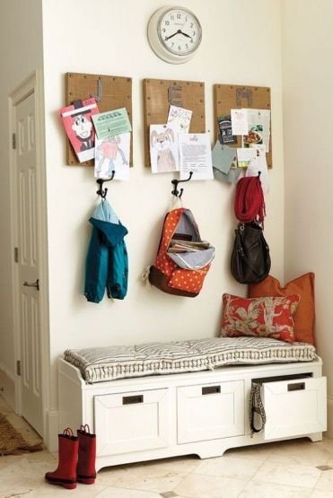 17-a-modern-bench-with-storage-drawers-and-a-cushion-on-top-is-always-a-good-idea