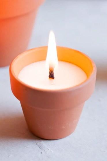 19-diy-clay-flower-pot-crafts-ideas-homebnc