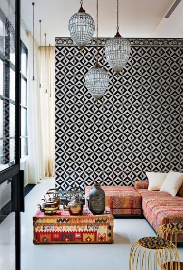 1moroccan-home-decor-ideas-youll-want-to-get-for-your-city-apartment_2