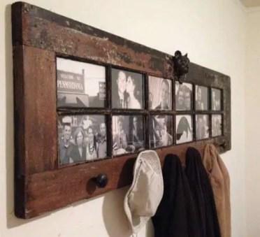 2-door-picture-frame-coat-rack-2