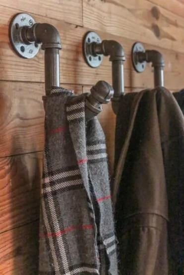 2-diy-industrial-pipe-coat-hook