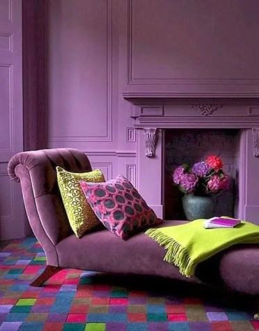 2-elegant-living-room-in-purple-green-shades