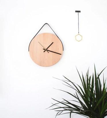 22-diy-wall-clock-ideas-homebnc