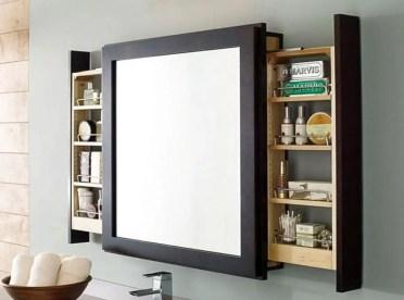 26-built-in-storage-ideas-homebnc