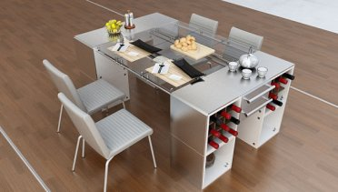 3-functional-dining-table