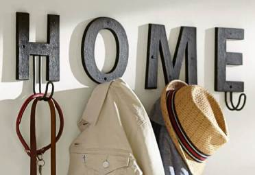 3-letter-hat-and-coat-rack-ideas-potterybarn