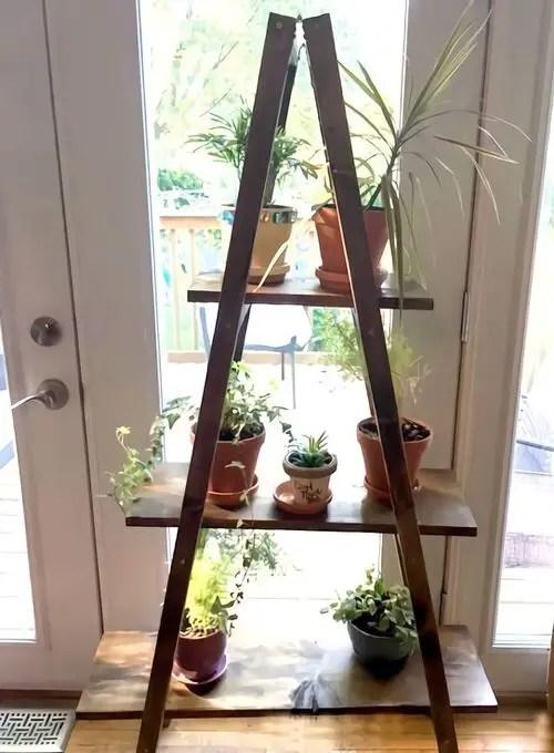 3diy-indoor-plant-shelves-ideas