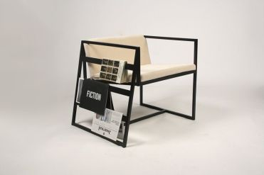 4-contemporary-chair-frame-design-with-storage